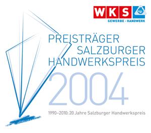 2004_helminger4