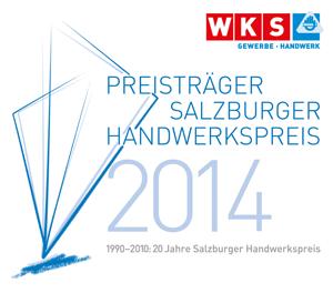 salzburger-handwerkspreis_2011